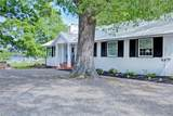 445 Whitfield Rd - Photo 21