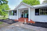 445 Whitfield Rd - Photo 22