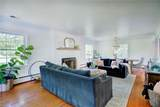 445 Whitfield Rd - Photo 25