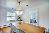 445 Whitfield Rd - Photo 27