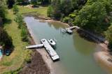 445 Whitfield Rd - Photo 3