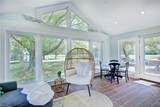 445 Whitfield Rd - Photo 37