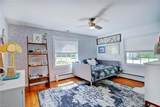 445 Whitfield Rd - Photo 43