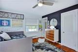 445 Whitfield Rd - Photo 44