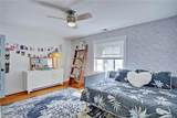 445 Whitfield Rd - Photo 46
