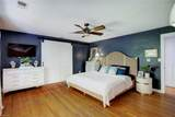445 Whitfield Rd - Photo 48