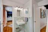 445 Whitfield Rd - Photo 50