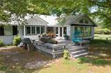445 Whitfield Rd - Photo 6