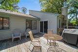 2832 Heritage Dr - Photo 26