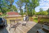 2832 Heritage Dr - Photo 27