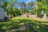 2832 Heritage Dr - Photo 28