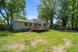 2832 Heritage Dr - Photo 29