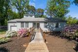 2832 Heritage Dr - Photo 3