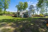 2832 Heritage Dr - Photo 30