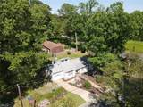 2832 Heritage Dr - Photo 32