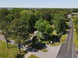 2832 Heritage Dr - Photo 39