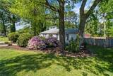 2832 Heritage Dr - Photo 4