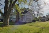 1328 Myrtle Ave - Photo 2