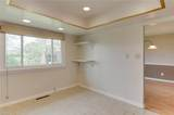 6348 Colby Way - Photo 26