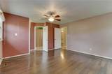 6348 Colby Way - Photo 29