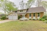 6348 Colby Way - Photo 4