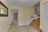 6348 Colby Way - Photo 5