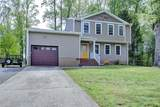 7548 Forbes Rd - Photo 1
