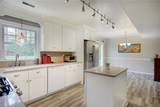 7548 Forbes Rd - Photo 10