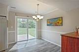 7548 Forbes Rd - Photo 11