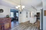 7548 Forbes Rd - Photo 12