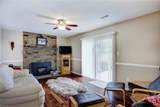 7548 Forbes Rd - Photo 13