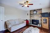 7548 Forbes Rd - Photo 14