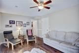 7548 Forbes Rd - Photo 15