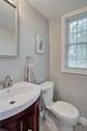 7548 Forbes Rd - Photo 16