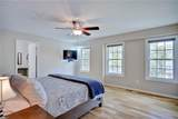 7548 Forbes Rd - Photo 17