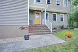 7548 Forbes Rd - Photo 2