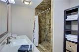 7548 Forbes Rd - Photo 20