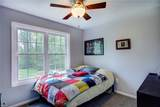 7548 Forbes Rd - Photo 21