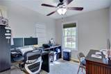 7548 Forbes Rd - Photo 22