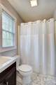 7548 Forbes Rd - Photo 23