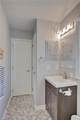 7548 Forbes Rd - Photo 24