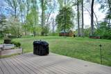 7548 Forbes Rd - Photo 25