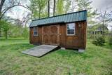 7548 Forbes Rd - Photo 26