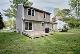 7548 Forbes Rd - Photo 27