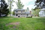 7548 Forbes Rd - Photo 28