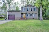 7548 Forbes Rd - Photo 29
