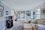 7548 Forbes Rd - Photo 3