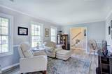 7548 Forbes Rd - Photo 4