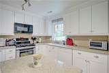 7548 Forbes Rd - Photo 8