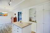 7548 Forbes Rd - Photo 9